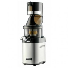 kuvings-chef-CS600